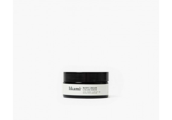 Likami body cream 200 ml
