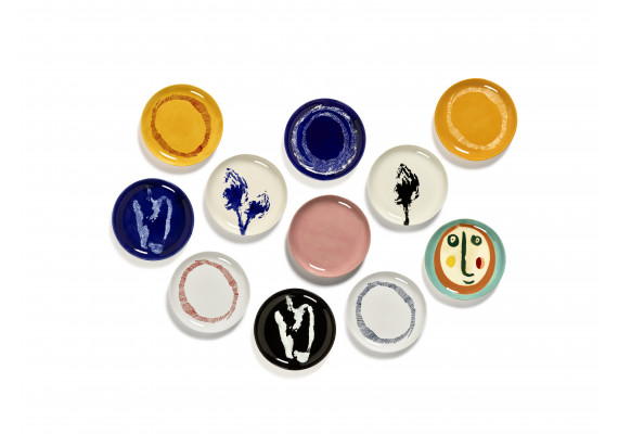 Ottolenghi Plates (small)