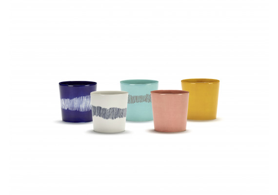 Ottolenghi Coffee Cups