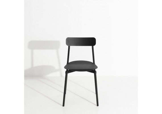 Fromme Chair
