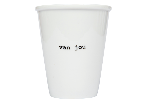 Cup yours