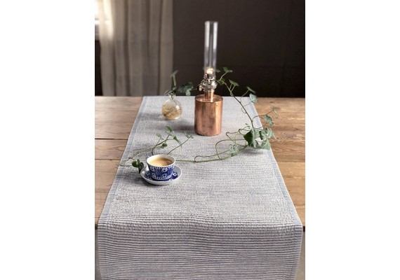 Vaga table linen