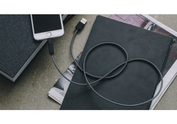 aCABLE charging cable