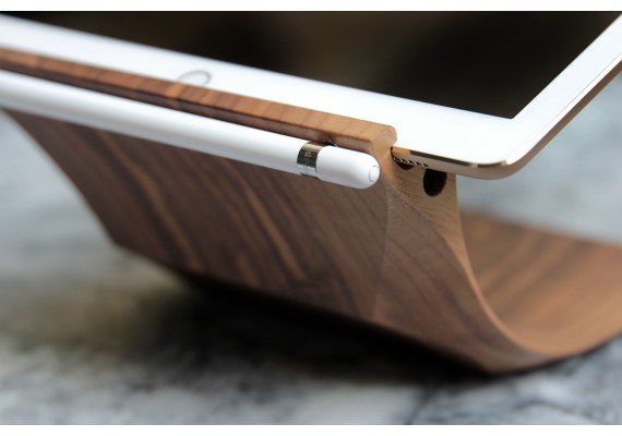 Yohann tablet stand