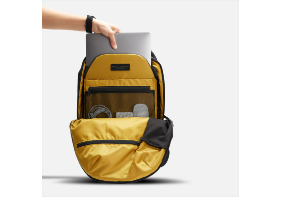Wexley STEM backpack