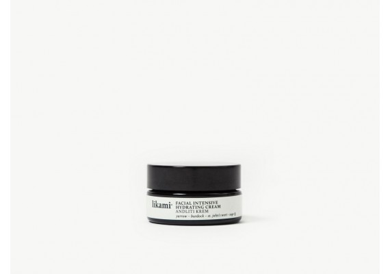 Likami facial creme 30 ml