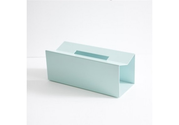 Chihong Tissue Box