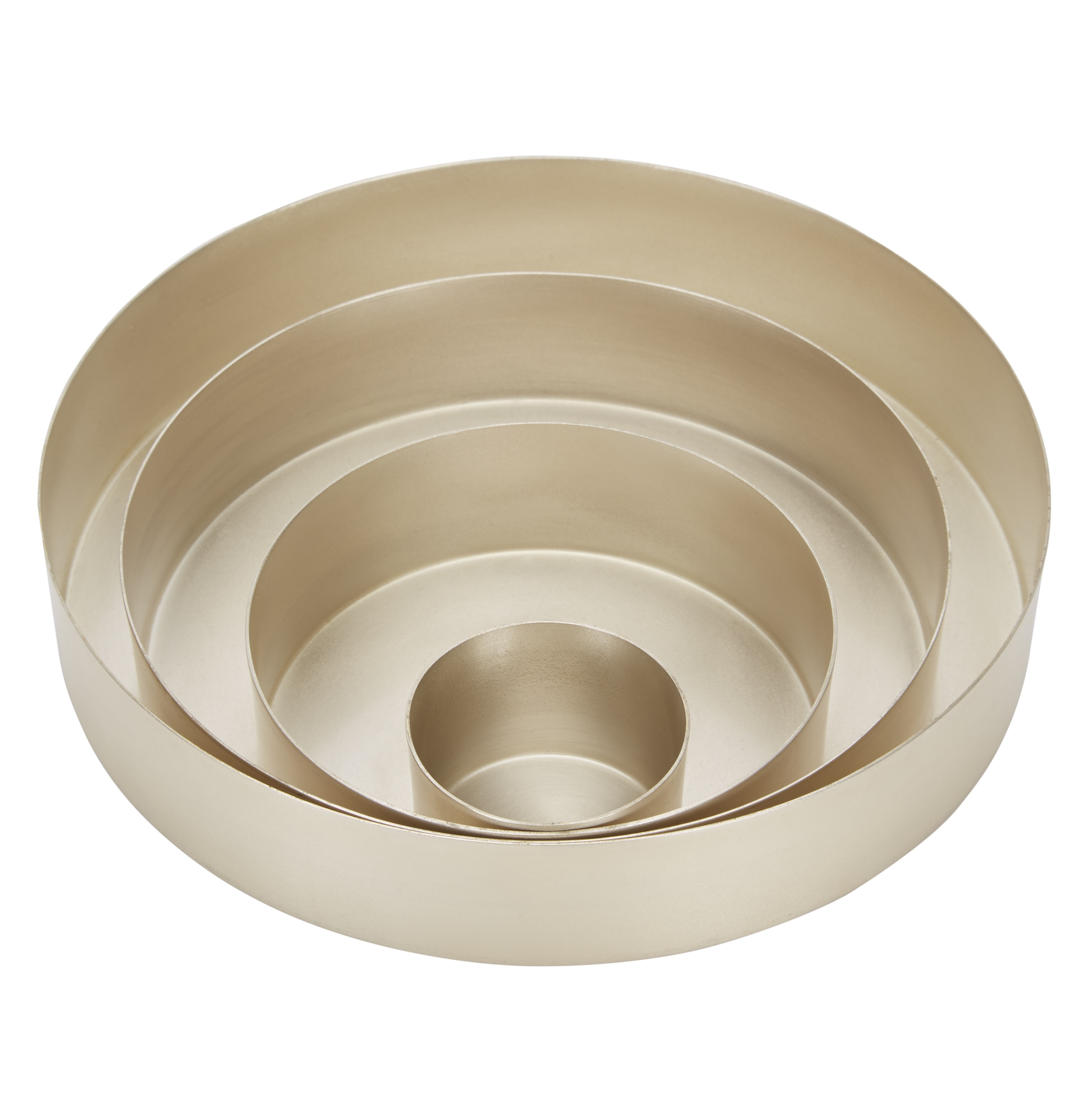 Orbit tray Tom Dixon